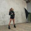 gogodance.ru танцовщица юлия и танцевальная команда (34)