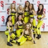 gogodance.ru танцовщица юлия и танцевальная команда (40)