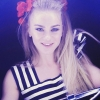 gogodance.ru танцовщица юлия и танцевальная команда (44)