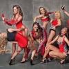 gogodance.ru танцовщица юлия и танцевальная команда (46)