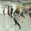 gogodance.ru танцовщица юлия и танцевальная команда (47)