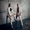 gogodance.ru танцовщица юлия и танцевальная команда (51)