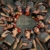 gogodance.ru танцовщица юлия и танцевальная команда (6)