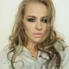 gogodance.ru танцовщица юлия и танцевальная команда (7)