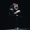 gogodance.ru танцор данила заказ в москве (2)