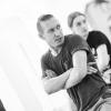 gogodance.ru танцор данила заказ в москве (1)