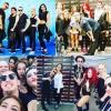 gogodance.ru танцор данила заказ в москве (18)