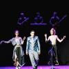 gogodance.ru танцор данила заказ в москве (27)