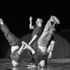 gogodance.ru танцор данила заказ в москве (28)