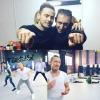 gogodance.ru танцор данила заказ в москве (29)