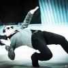 gogodance.ru танцор данила заказ в москве (9)